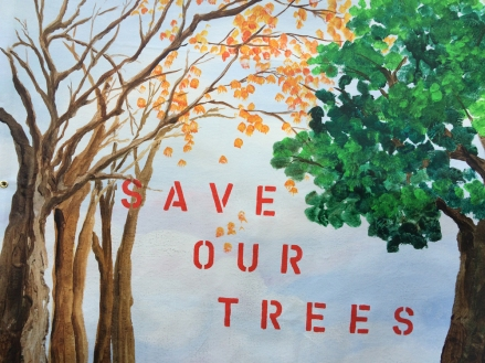 Save our Trees 02