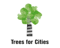 """Trees for Cities"