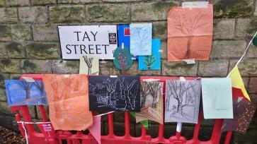 tay street 03_29-10-17