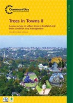 """Trees in Towns II, Britt and Johnston (2008)"