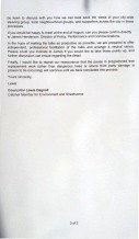 Council letter to STAG 02