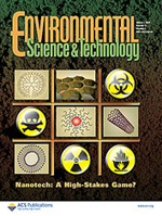 """environmental-science-and-technology-2013-47-23"